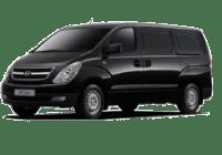 Location minibus Cannes avec chauffeur prive VTC