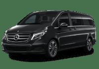 Location minibus Cannes pas cher avec chauffeur prive VTC
